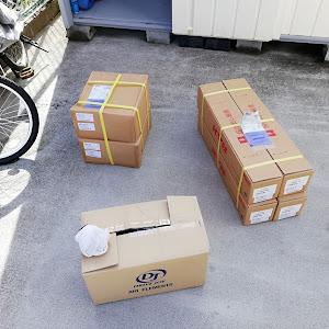 マークX GRX133 Sパッケージのカスタム事例画像 350GマークXさんの2020年02月18日17:22の投稿