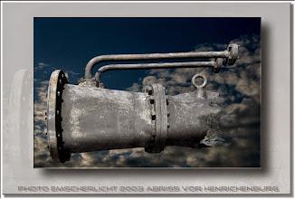 Foto: 2007 12 28 - R 03 09 19 067 - P 036 - Abriss vor Henrichenburg