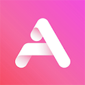 Armoni Launcher (Supporter Edition) (3D ICONS) icon
