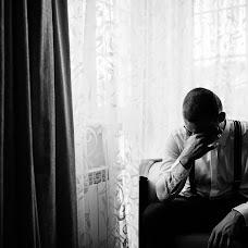Свадебный фотограф Павел Ерофеев (erofeev). Фотография от 08.01.2019