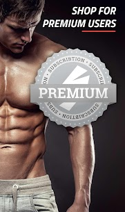 Six Pack- Abs Workout PRO (Cracked) 6