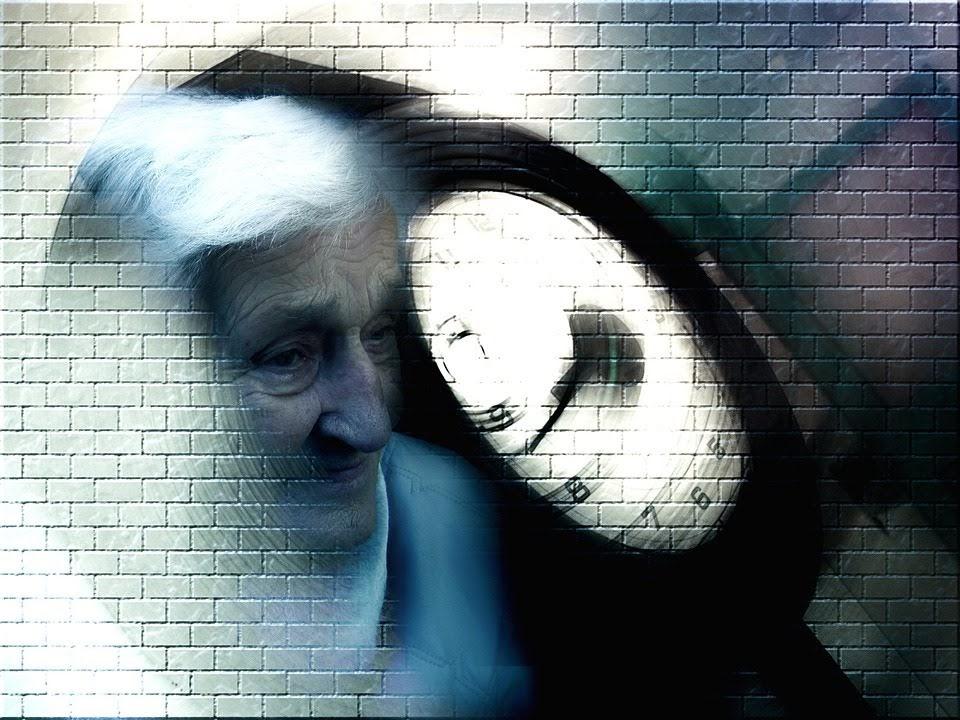 Cómo hablar con los niños y adolescentes de un familiar con Alzheimer