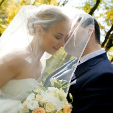 Wedding photographer Elena Tulchinskaya (tylchinskaya). Photo of 11.06.2013