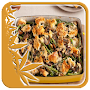 Best Dinner Dishes APK icon