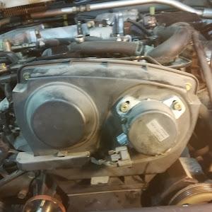 スカイライン ER34 GTV ノンターボ5MT のカスタム事例画像 ふじさん 223 Styleさんの2020年04月22日22:37の投稿