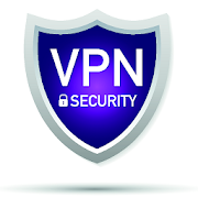 App Free Ultimate VPN - Security and speed APK for Windows Phone