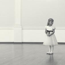Wedding photographer Ruslan Makhmud-Akhunov (Leonarts). Photo of 03.09.2015