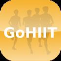 GoHiiT icon