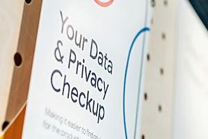 Vereintes Wissen für ein sichereres Internet