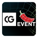 CG EVENT