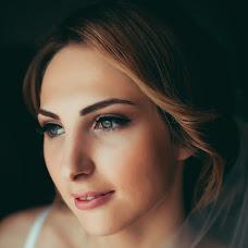 Wedding photographer Yuliya Petrova (Petrova). Photo of 06.08.2017