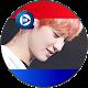 Wallpaper For Chanyeol EXO KPOP (app)