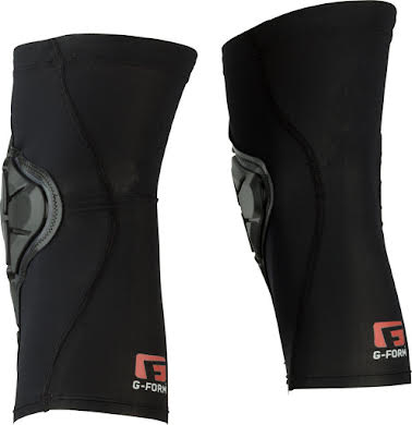 G-Form Pro-X Knee Pad - MY18 alternate image 0