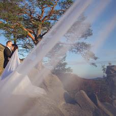 Wedding photographer Andrey Chukh (andriy). Photo of 09.11.2013