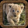Animal Soun.. file APK for Gaming PC/PS3/PS4 Smart TV