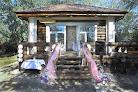 Фото №2 зала Зал «Дом рыбака»