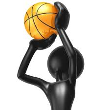 Image result for basketball Drills position