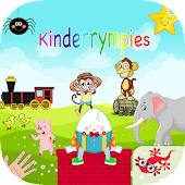 Kinderrympies