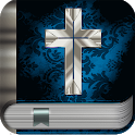 Bible in Arabic icon