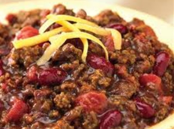 If you replace some of the meat in your diet with legumes, they can...