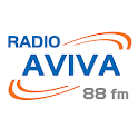 Radio Aviva Montpellier icon