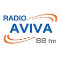 Radio Aviva icon