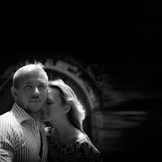 Wedding photographer Aleksey Vetrov (vetroff). Photo of 14.07.2014