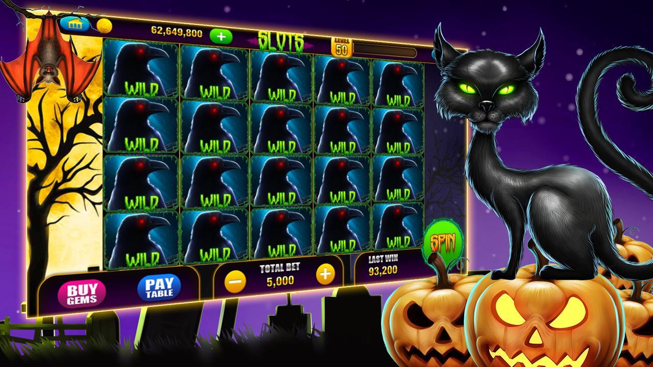 casino royal online anschauen fairy tale online