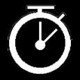 Free Stopwatch