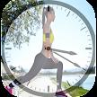 Fitness Workout Timer Pro APK