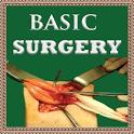Basic Surgery icon