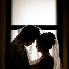 Wedding photographer Omar Chen (chen). Photo of 15.02.2014