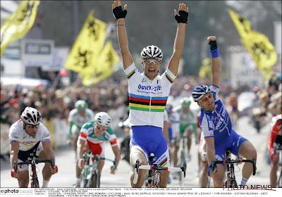 🎥 Zorgt vernieuwd parcours voor eerste Belgische overwinning sinds 2006 in Scheldeprijs?