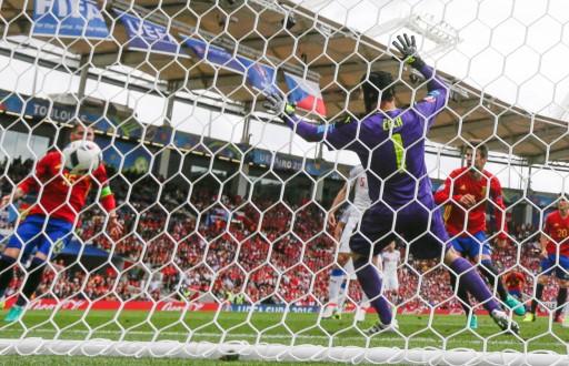 Soccer Euro 2016 Spai_Logi (3)