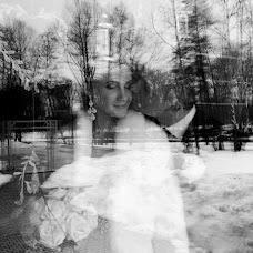Wedding photographer Sergey Kupenko (slicemenice). Photo of 26.03.2016