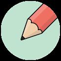 심플 페인터 icon