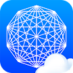 Netfits -The fastest accelerator APK