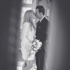 Wedding photographer Alexander Siemens (asphotodesign). Photo of 25.08.2015