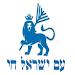 עם ישראל חי APK