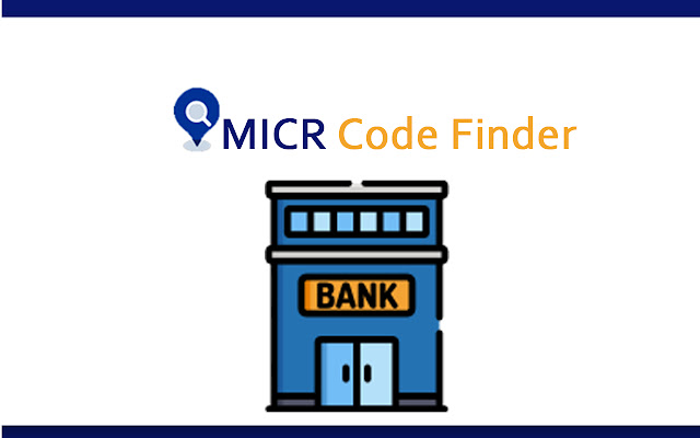 MICR - Search MICR Code, Full Form & Meaning