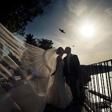 Wedding photographer Antonino Sellitti (sellitti). Photo of 19.08.2015