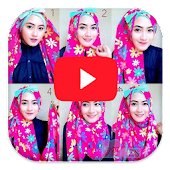 1001+ Best Hijab Tutorial