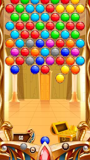 Royal Bubbles 2.3.16 screenshots 6