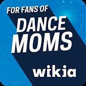 Wikia: Dance Moms