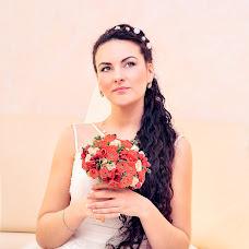 Wedding photographer Georgiy Konkov (zhorka). Photo of 30.05.2014