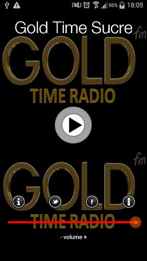 玩免費音樂APP|下載Gold Time Sucre app不用錢|硬是要APP