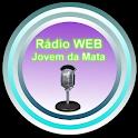 Radio Web Jovem da Mata SJN icon