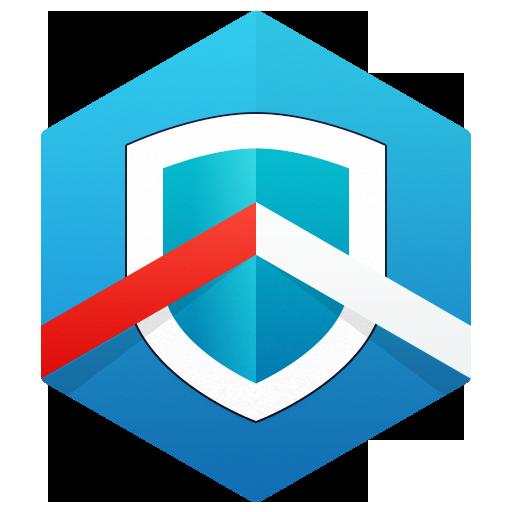 Free Antivirus Boost 2017