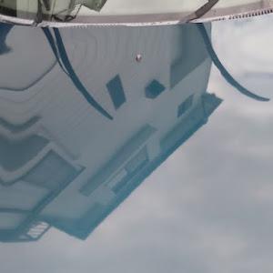 カプチーノ EA21R のカスタム事例画像 バニかなさんの2018年10月07日13:42の投稿