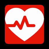 Heart rate calculator